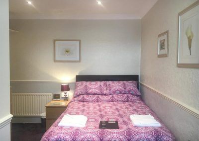 seagull-hotel-blackpool-bed-and-breakfast-gallery04